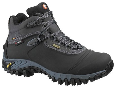 Merrell Thermo 6 Waterproof 82727