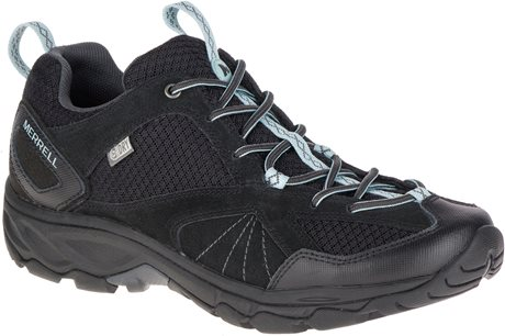 Merrell Avian Light 2 Vent 09488