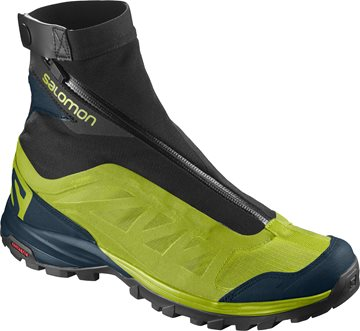 Produkt Salomon OUTpath PRO GTX 400016