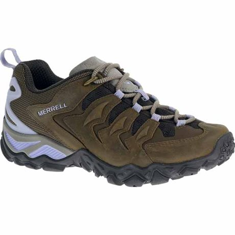 Merrell Chameleon Shift Ventilator 32148