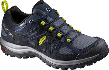 Produkt Salomon Ellipse 2 GTX W 394737