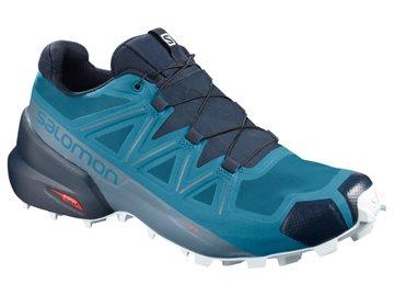 Produkt Salomon Speedcross 5 409258