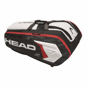 Produkt HEAD Djokovic 12R Monstercombi 2018
