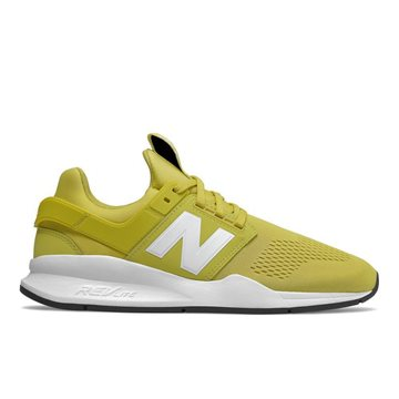Produkt New Balance MS247EL