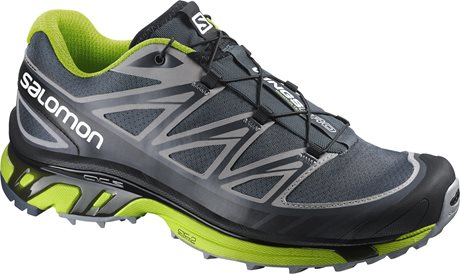 Salomon Wings Pro 370637