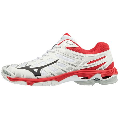 Mizuno Wave Voltage V1GA196008