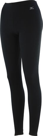 Mizuno Mid Weight Long Tights 73CL09609