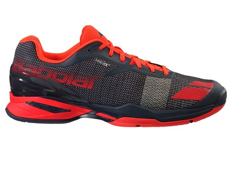 Babolat JET All Court Men Red