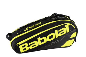 Produkt Babolat Pure Aero Racket Holder X6 2017