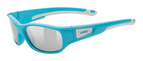 UVEX SPORTSTYLE 506 BLUE