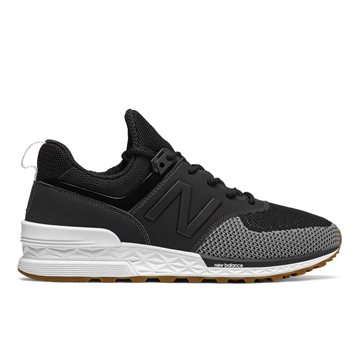 Produkt New Balance MS574EMK