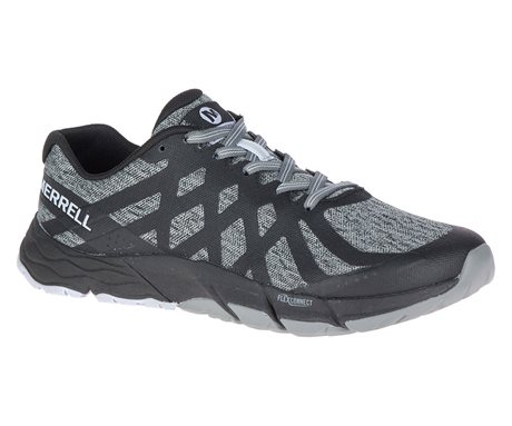 Merrell Bare Access Flex 2 49066