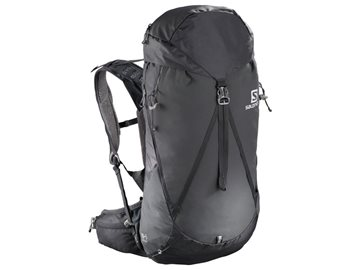 Produkt Salomon Out Night 30+5 C10479