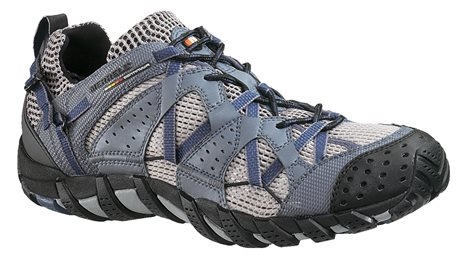 Merrell Waterpro Maipo 80055