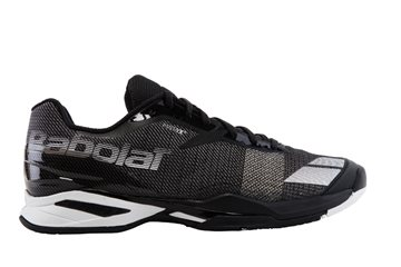 Produkt Babolat JET All Court Men Black/White