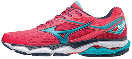 Mizuno Wave Ultima 9 J1GD170930