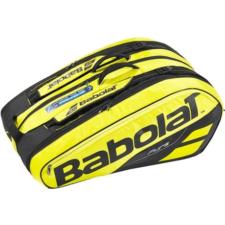 Babolat Pure Aero Racket Holder X12 2019