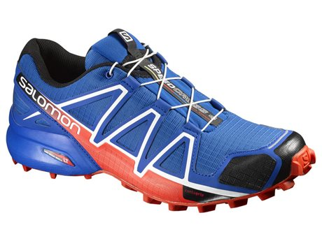 Salomon Speedcross 4 383132