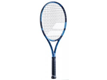 Produkt Babolat Pure Drive Junior 25 2021