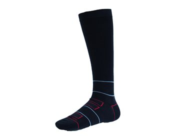 Produkt Mizuno BT Light Socks A2GX6502Z96