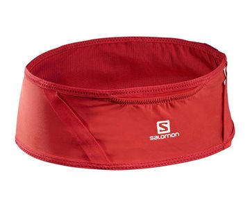 Produkt Salomon Pulse Belt C13041