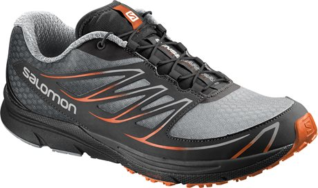 Salomon Sense Mantra 3 381562