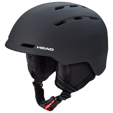 Produkt HEAD VICO black 19/20