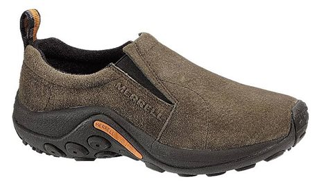 Merrell Jungle Moc 60788