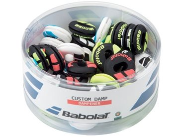 Produkt Babolat Custom Damp Box X48 2016