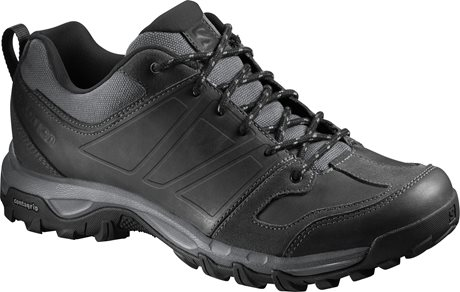 Salomon Evansion Travel 381586
