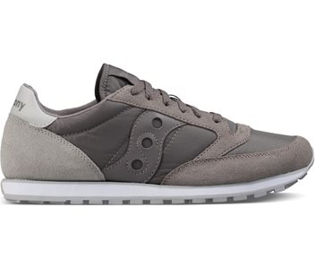 Produkt Saucony Jazz Low Pro Grey