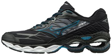 Produkt Mizuno Wave Creation 20 J1GC190109