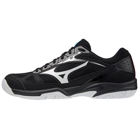 Mizuno Cyclone Speed 2 V1GA198045