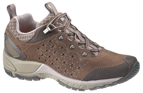 Merrell Avian Light Leather 16708