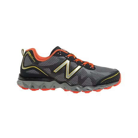 New Balance MT710GO2