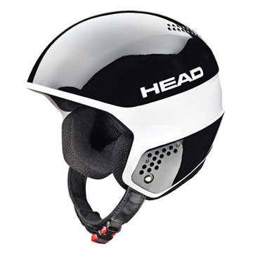 Produkt HEAD STIVOT Black/White 18/19