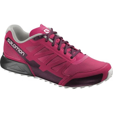 Salomon City Cross Aero W 373250