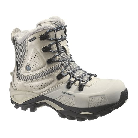 Merrell Whiteout 8 Waterproof 88176