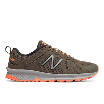 Produkt New Balance WT590RC4