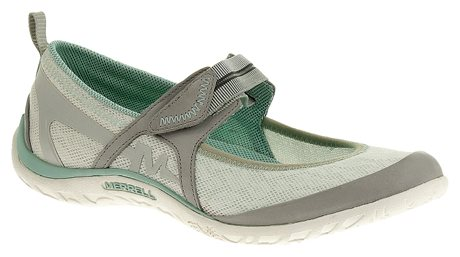 Merrell Enlighten Eluma Breeze 61520
