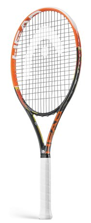 HEAD Graphene Radical Lite 2015
