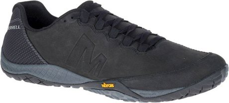 Merrell Parkway Emboss Lace 94429