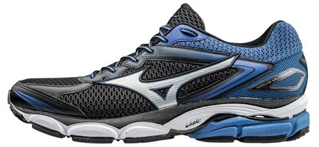 Mizuno Wave Ultima 8 J1GC160907