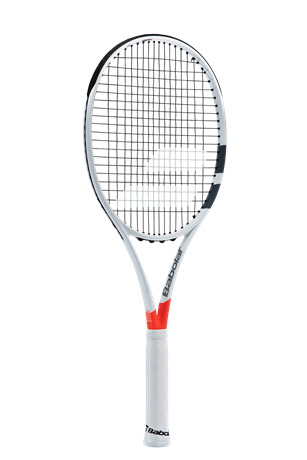 Babolat Pure Strike VS Tour 2017
