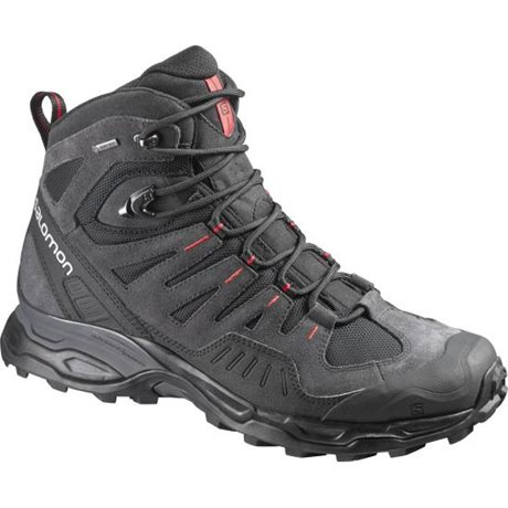 Salomon Conquest GTX® M 370708