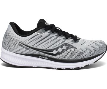 Produkt Saucony Ride 13 Alloy/Black