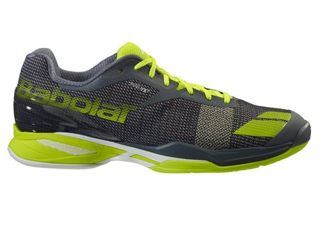 Babolat JET All Court Men Yellow