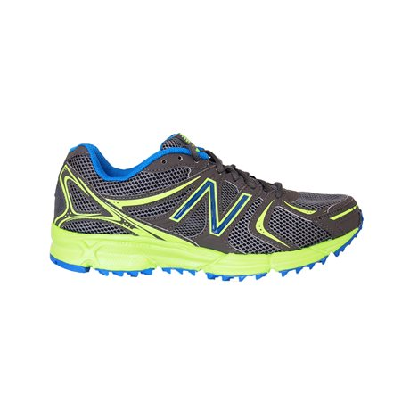 New Balance MT490GG2
