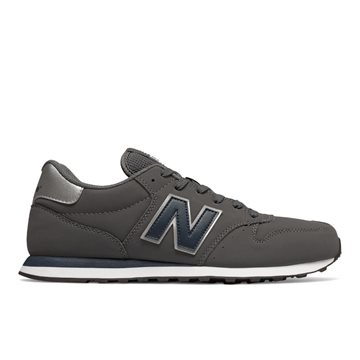 Produkt New Balance GM500MNN