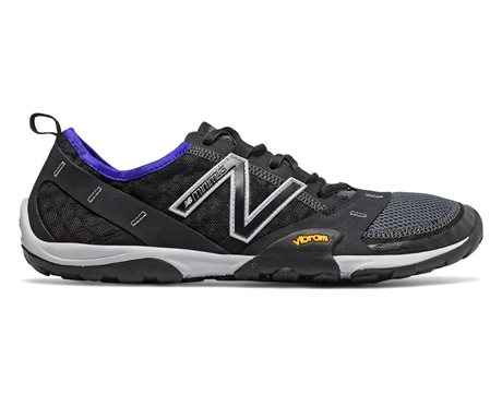 New Balance MT10UB